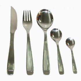 cubiertos-tenedores-acero-inoxidable-uso-gastronomico-x-12un_MLA-O-138100174_3667