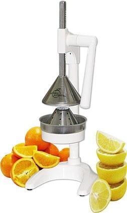 jugo-exprimido-citrico-palanca-barbero-gastronomico-exprim-o_MLA-O-2600268345_042012