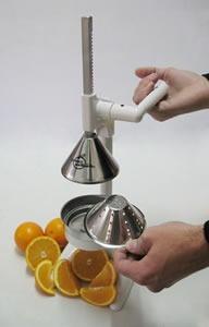 jugo-exprimido-citrico-palanca-barbero-gastronomico-exprim-o_MLA-O-2600268372_042012