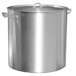 olla-gastronomica-nro-36-capacidad-36600-litros_MLA-O-101127328_5831