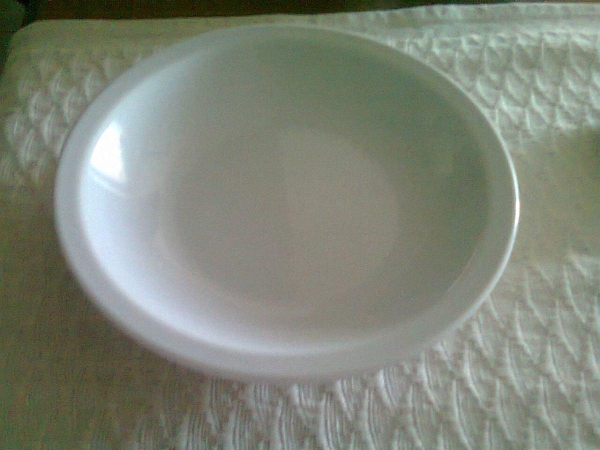 plato-hondo-20-cm-ala-corta-gastronomico-tsuji-sin-sello_MLA-F-3189069312_092012