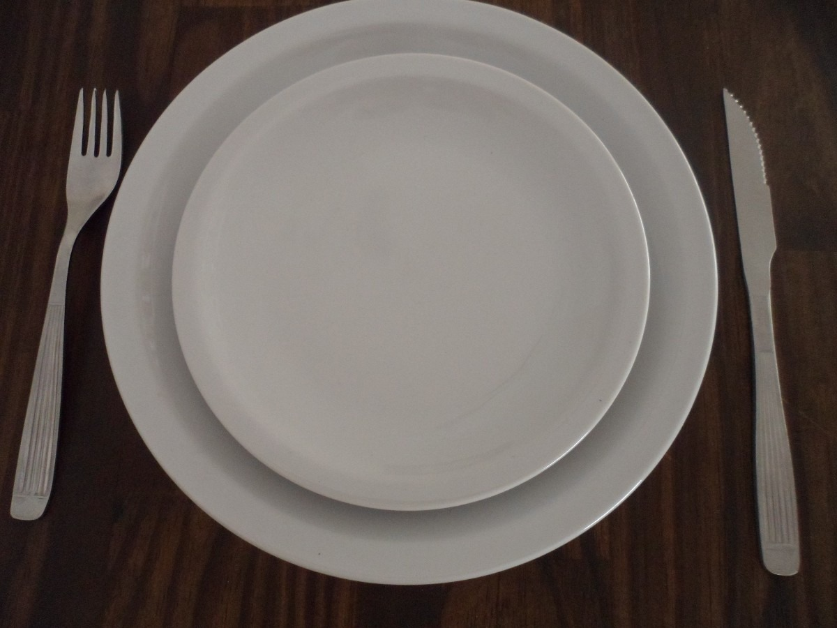 plato-playo-25-cm-ala-corta-gastronomico-tsuji-sin-sello_MLA-F-2966826935_072012