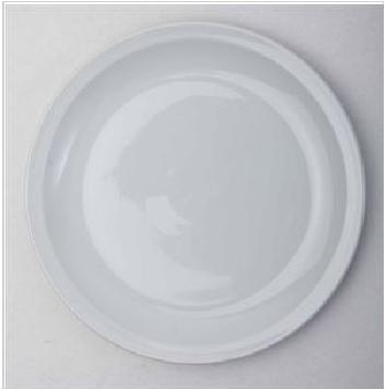 plato-playo-25-cm-ala-corta-gastronomico-tsuji-sin-sello_MLA-O-131178523_2877