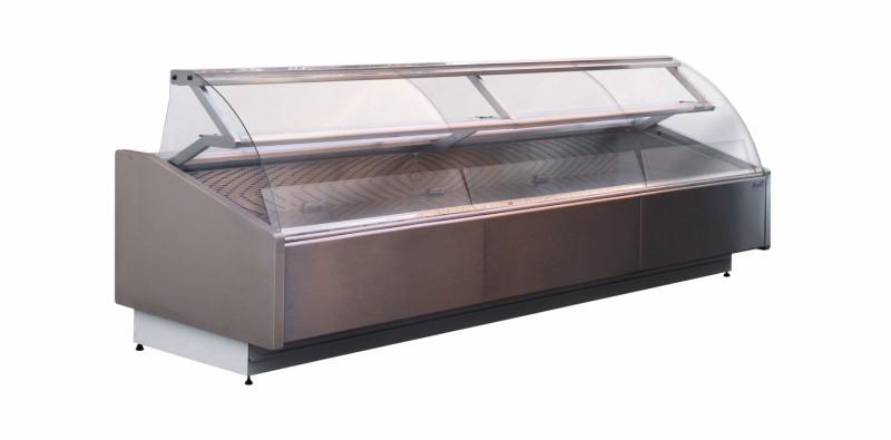 BATEA NEPAL 3750 [800x600]