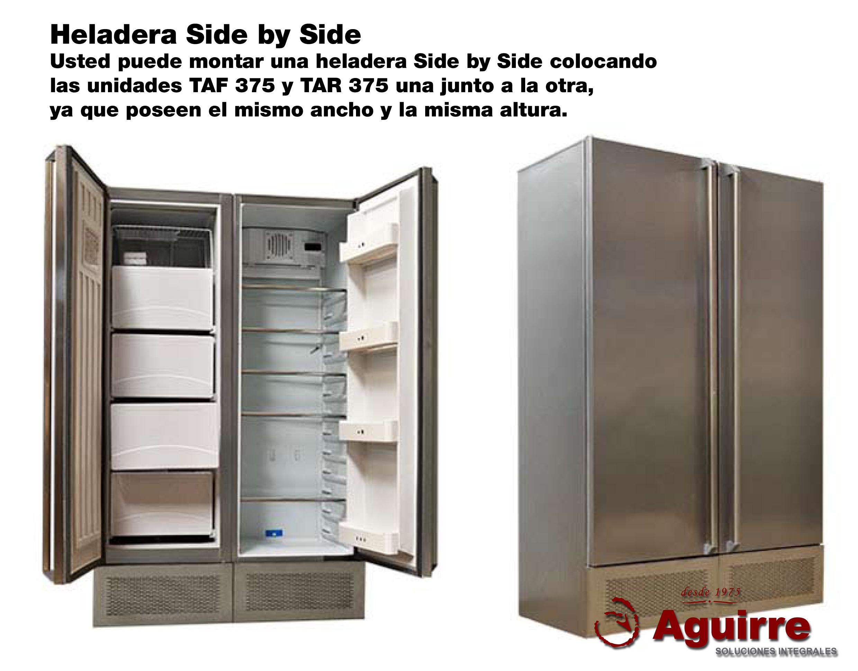 3_Side by Side_0214