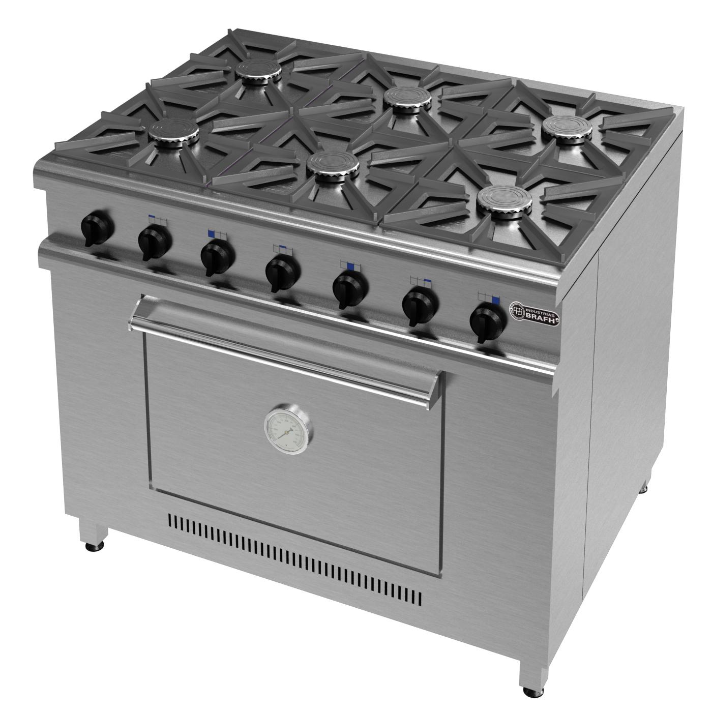 Cocina 1045