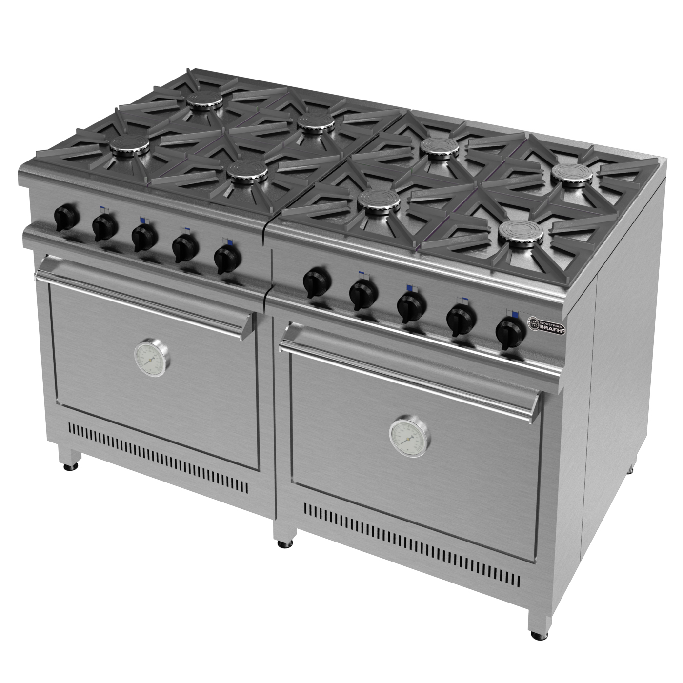 Cocina 1400