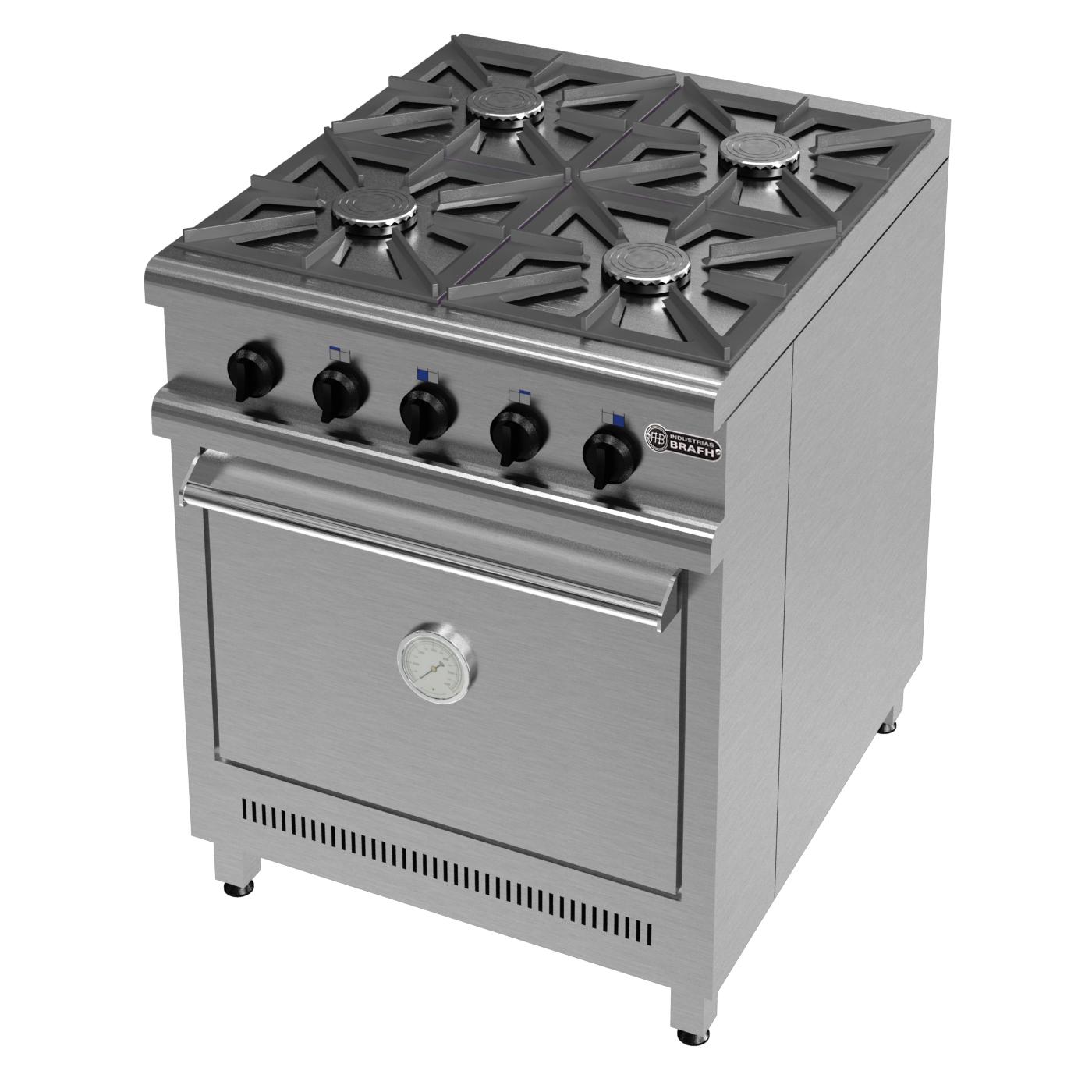 Cocina 700